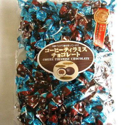 モンドセレクション銅賞受賞!『ピュアレコーヒーティラミスチョコレート』ティラミスチョコ,コーヒーティラミスチョコ
