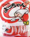 カットよっちゃん 7袋 よっちゃんいか 酢いか いか おつまみ おやつ 個包装の商品画像