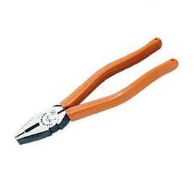 フジ矢 フジヤペンチ(樹脂グリップ)150mm1050-150