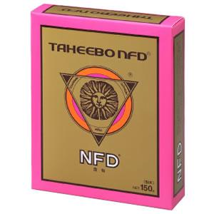 【あす楽対応】タヒボNFD粉末タイプ(150g)