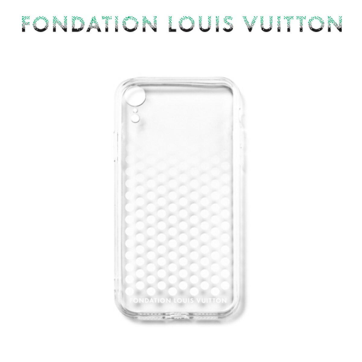 スマートフォン・携帯電話アクセサリー, ケース・カバー LOUIS VUITTONiPhone