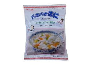 パオパオ杏仁豆腐の素575g