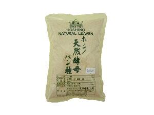 ホシノ天然酵母パン種 500g【RCP 10P01Sep13】