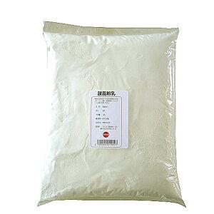 脱脂粉乳(スキムミルク)3kg