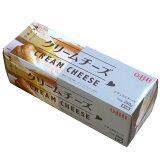 QBBクリームチーズ 250