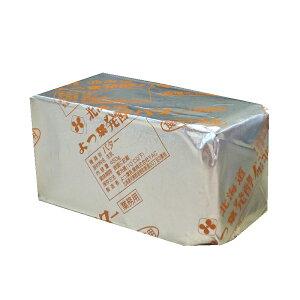 よつ葉発酵バター450g