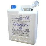 【お一人様2個まで!】【アルコール消毒液・詰め替え用】パストリーゼ77 5L(Dover・ドーバー)