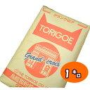 【準強力粉・フランスパン用粉】グランクロア(強力粉) 1kg