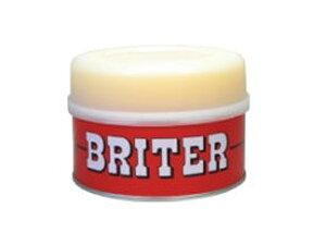 BRITER-615x327 ピカール赤缶こと「ブライターワックス」を使ってみた!