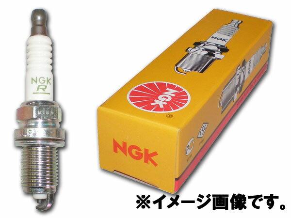 電子パーツ, プラグ  NGK BP5ES 6511