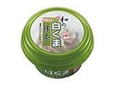 丸永製菓 和の白くま 抹茶 16個入