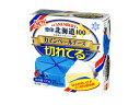 雪印北海道100 カマンベールチーズ 切れてるタイプ 6個入 100g