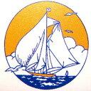 日本製粉ヨット業務用強力粉 (25kg)