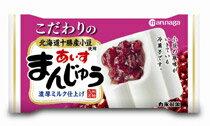 丸永製菓 九州名物こだわりのあいすまんじゅう 20個