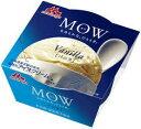 MOW(モウ)バニラ 18入