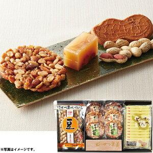お中元 ギフト お酒 マルエツオリジナル糖質ゼロビールセット(250_21夏)