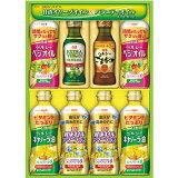 (銀行振込・コンビニ決済受付は終了しました)お中元 ギフト お酒キリンビール一番搾り4種飲みくらべセットプレミアム・超芳醇・黒ビール入りK-IPCF3(250_20夏)