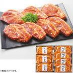 お歳暮 御歳暮 優夢牛(栃木県産または北海道産)モモ肉うすぎり600gKMYM-58(210_20冬)