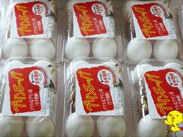 プリンプリーンのプリンエッグ温泉卵5個入×6パック=30個タレ付やみつきになるお味!!★☆