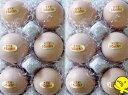 高級卵うこっけいの卵6個入り×2パック=12個贈答品に最適!プレゼント お礼 お祝い 御見舞い お歳暮 高級 極上 ギフト卵 たまご 玉子 健康 免疫力アッ