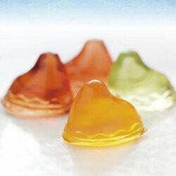 おすすめ諸国銘菓東京〈東京ひよ子〉ひよ子プチデザート のし・包装不可