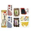 商品画像:高知県芸西村の人気おせち2018楽天、健康志向おせち基本7品セット のし・包装不可