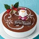 クリスマスケーキ 予約 2019 ラヴィエイユ・フランス ティラミス のし・包装不可
