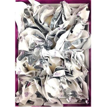 さいたま市 菓匠花見 白鷺宝 12個入 ギフト