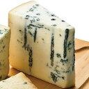 チーズ王国 イタリア ゴルゴンゾラ ピカンテ
