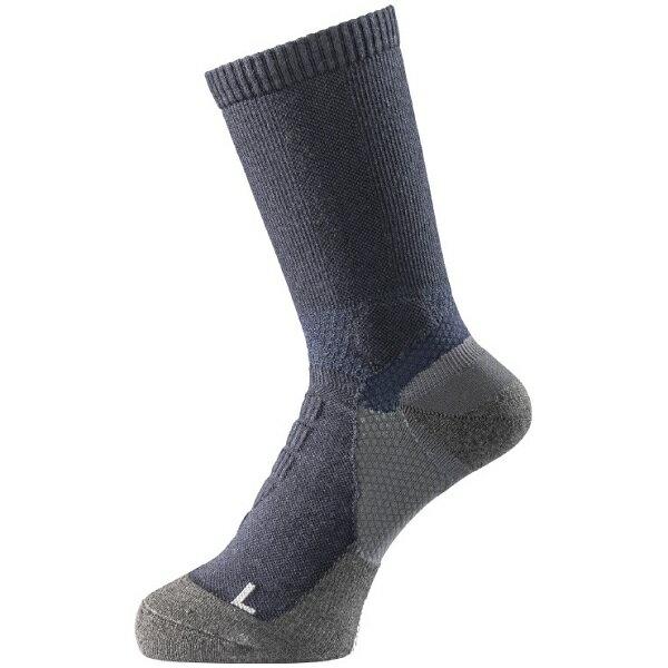 靴下・レッグウェア, 靴下
