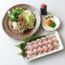 セット 年末 年始 限定 パーティー 福井 一乃松 ぶりしゃぶセット 産地直送商品