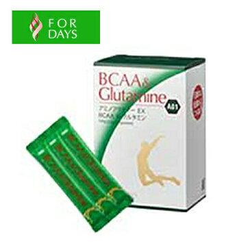 フォーデイズ アミノアクティーEX BCAA&グルタミン マスカット味【お得な3箱セットも販売中】