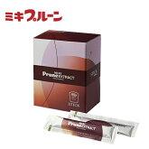 三基商事/ミキプルーンエキストラクトスティック乾燥果実プルーン