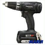穴あけ・締付工具, インパクトドライバー EZ7441LS2S-BPanasonic 144V 42Ah EZ7441LS2SBDIYMARUI