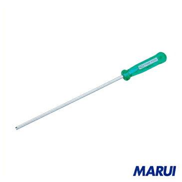 TONE バルブツ−ル 235mm 1個 【DIY】【工具のMARUI】