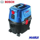 ボッシュマルチクリーナーPRO1台GAS10【DIY】【工具のMARUI】
