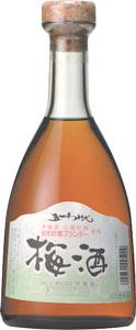 日本酒・焼酎, 梅酒 s12 13 500ml