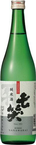 日本酒, 純米酒 s12 720ml