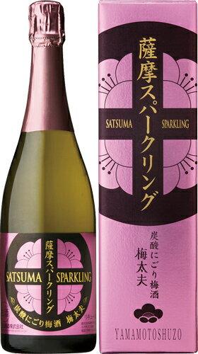 日本酒・焼酎, 梅酒 s6 750ml 8