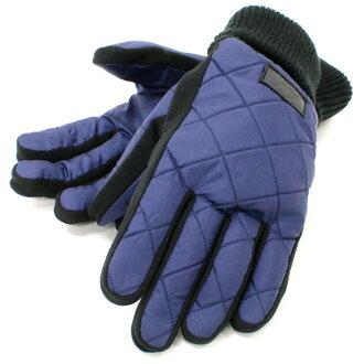供支持手套人手套手套女士手套男女兼用手套人手套智慧型手機的智慧型手機手套手套男性使用的女性庸人氣漂亮的通勤上學秋天冬天冬天暖禮物智慧型手機手套