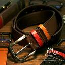 ベルト メンズ 革 ベルト ロングサイズ ベルト 本革 牛革 ベルト ...