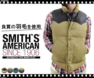 "Rakuten ranking Prize! York switching dumbest Smiths American Smith American quality and ""Feather"""