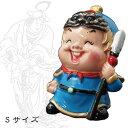 三国志フィギュア Sサイズ 04【馬超】超絶レア 三国志人形