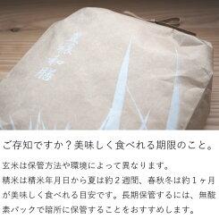 【北海道の米屋しか手に入らない】三崎さんが育てた「彩(あや)」10kg(5kg×2袋)29年産北海道もせうし産<玄米・白米・分づき米>【送料無料】※沖縄・離島を除く