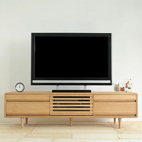 Suite(スイート)125/150/180テレビボード※ハイタイプ【レビューで3%OFF】【在庫あり】※幅のサイズにより価格が変わります。※ご注文後当店より正しい金額メールします。