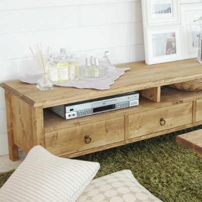 収納家具, テレビ台・ローボード mam 103 150