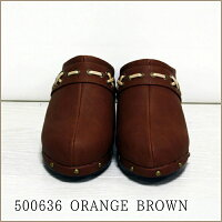 【サボ】クロスステッチサボサンダルサボサンダルサボサンダル秋冬厚底プレーンなデザインのサボサンダル。コロンとしたデザインがかわいいサボレディースレディースサボナチュラルさぼさんだる靴スリッポン歩きやすいつっかけ