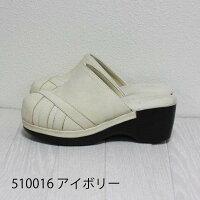 OD510016