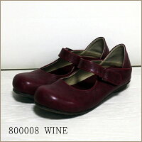 【予約受付中】カジュアルシューズコンフォートシューズ【Camomile】ナチュラルストラップシューズ春レディースレディス幅広合皮かわいいナチュラル靴5色