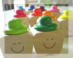 お待たせいたしました。いろんな色があって可愛い乳歯のおうち♪こっそり入荷!乳歯のおうち【...